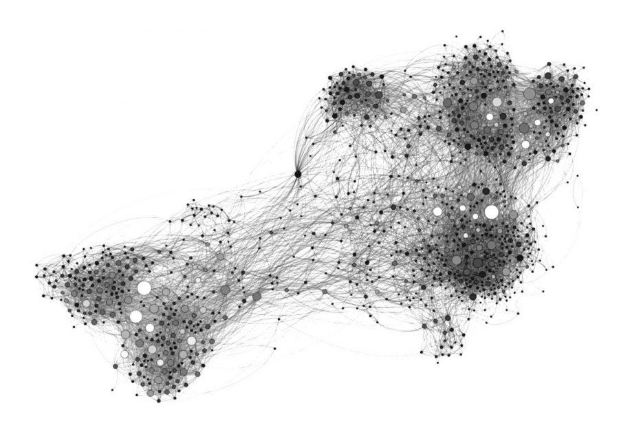 network-900x612