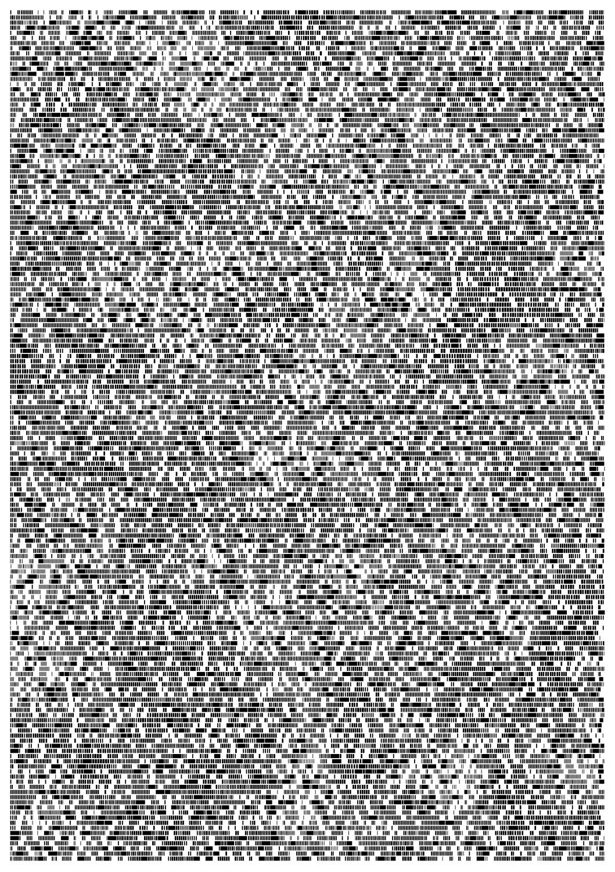 bit_bits1281