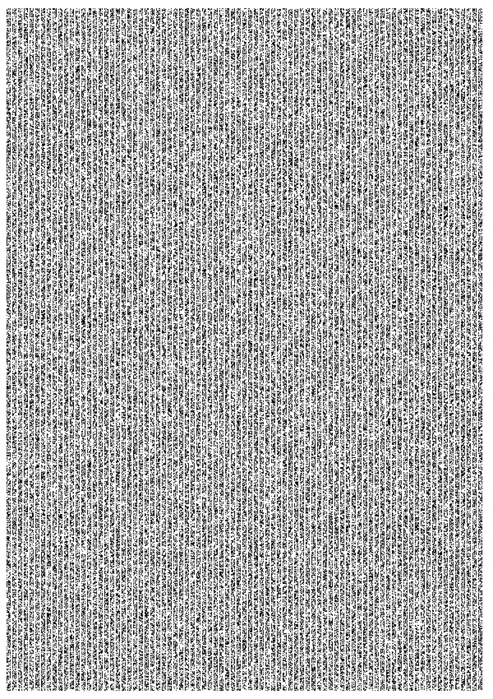 bit_bits205