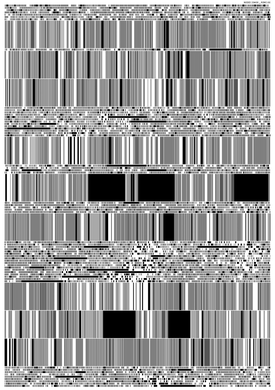 bit_bits526
