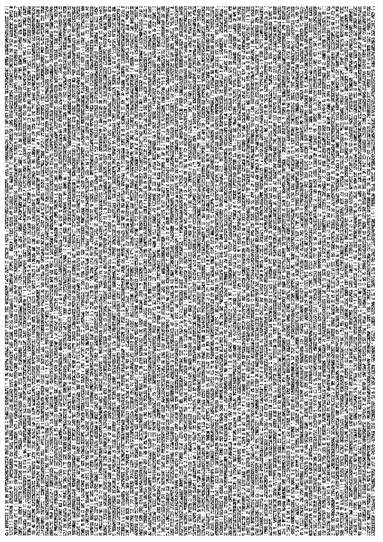 bit_bits909