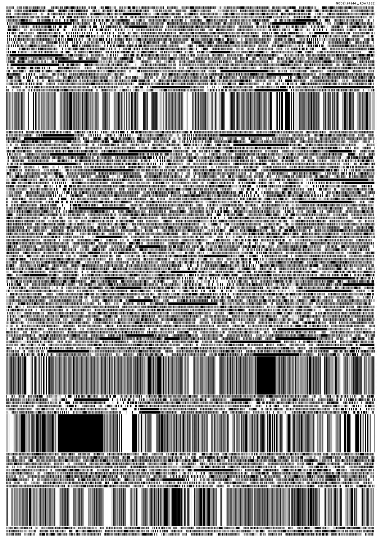 bit_bits986