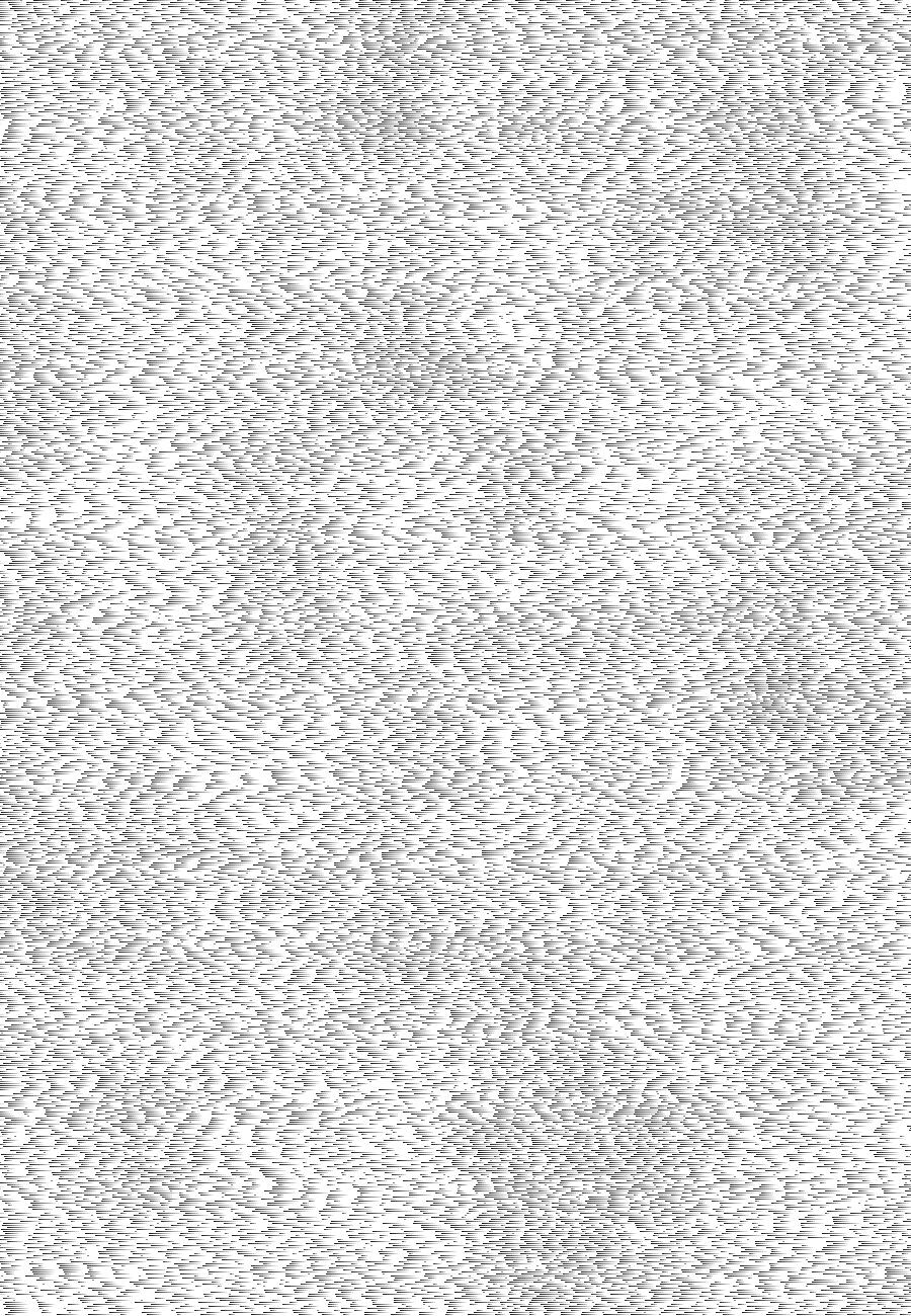 fadepixel120