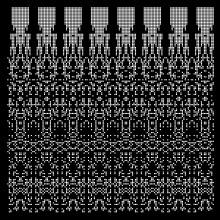 rand_knit_pattern_00553