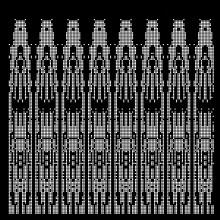 rand_knit_pattern_01386