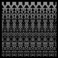 rand_knit_pattern_01440