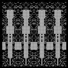 rand_knit_pattern_01669