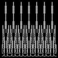 rand_knit_pattern_01871