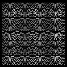 rand_knit_pattern_02757