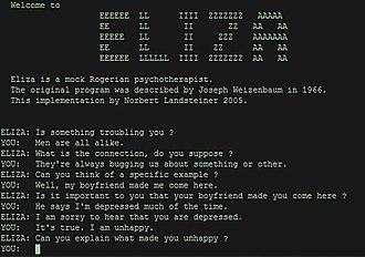330px-ELIZA_conversation