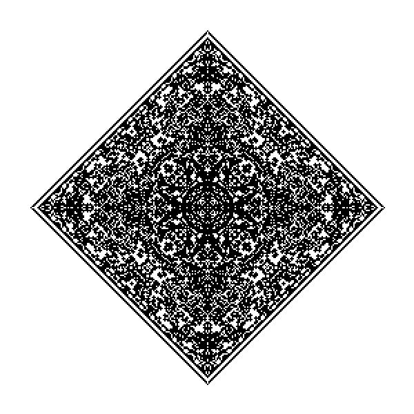 ca2d_weave_00295
