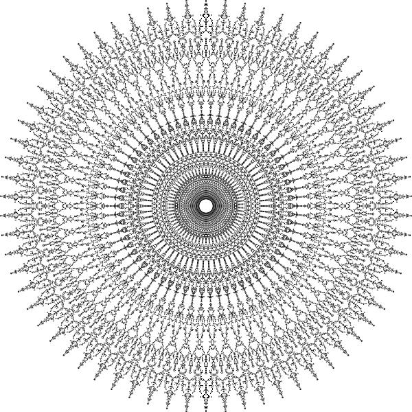 ca2d_weave_00487