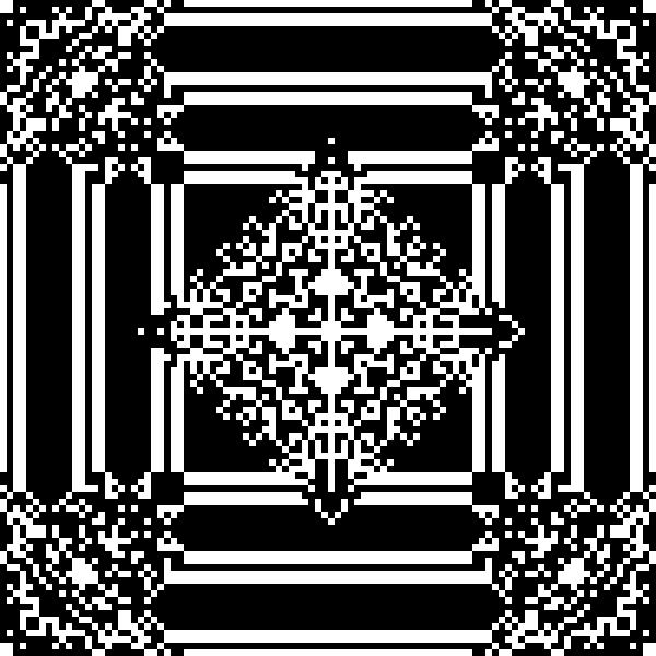 ca2d_weave_00659
