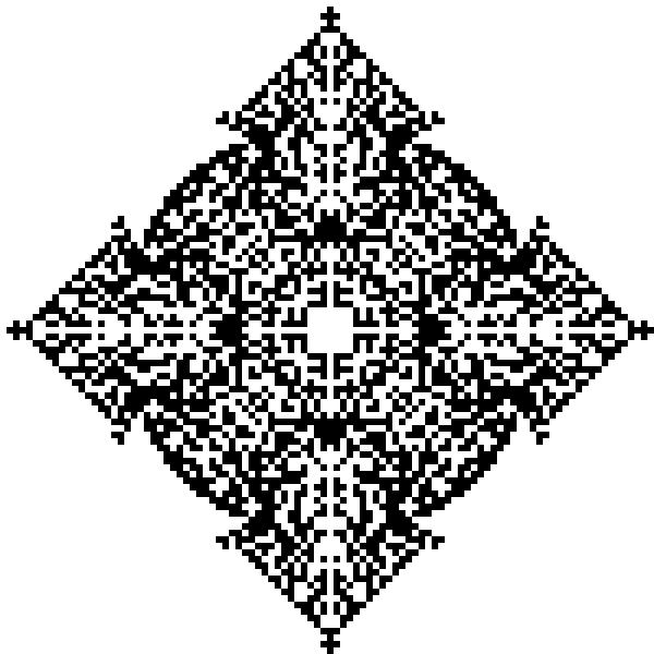ca2d_weave_00804