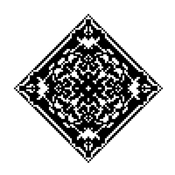 ca2d_weave_02378