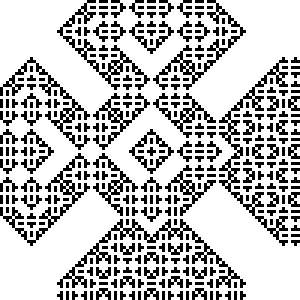 ca2d_weave_03292