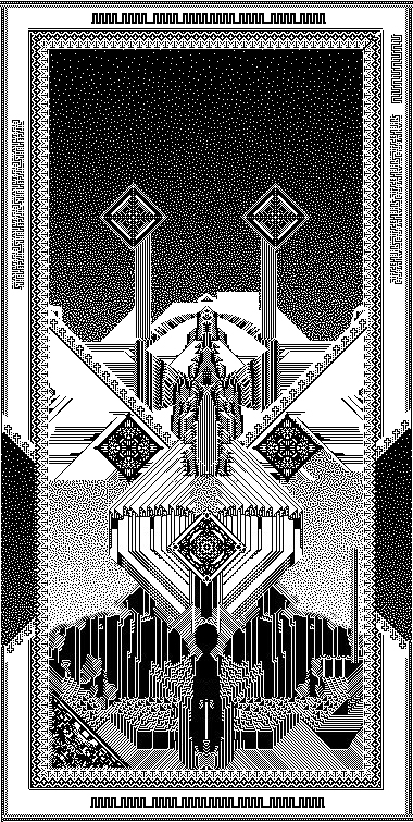 teppich_knitme10