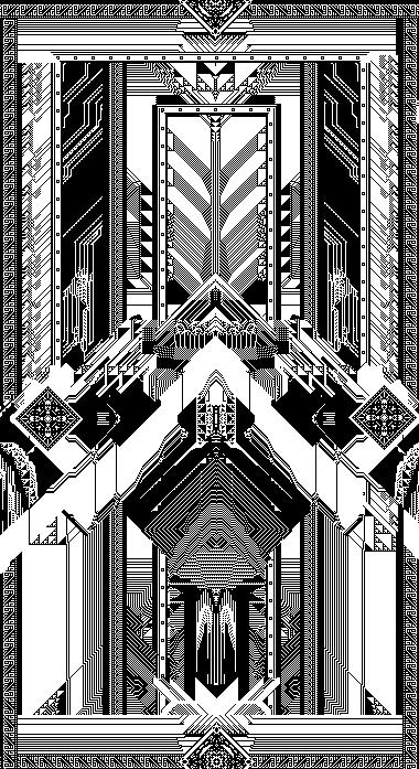 teppich_knitme12
