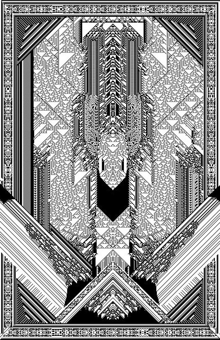 teppich_knitme4