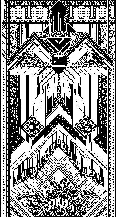 teppich_knitme5_2