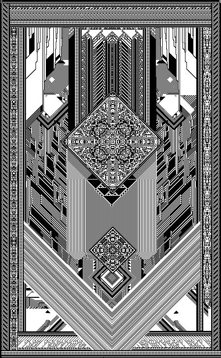 teppich_knitme6