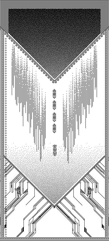 teppich_knitme8