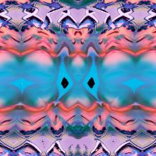 frame_11630