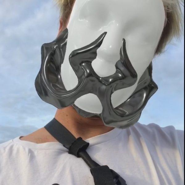 digital facial prototypes